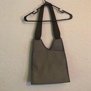 Merrell Bags - Merrell Structured Shoulder Bag Tote